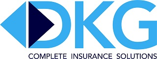 DKG Complete Insurance Solutions