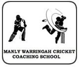 Manly Warringah Cricket Coaching School